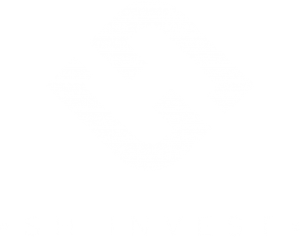 Logo SH Invest Blanc